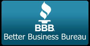 better_business_bureau_button