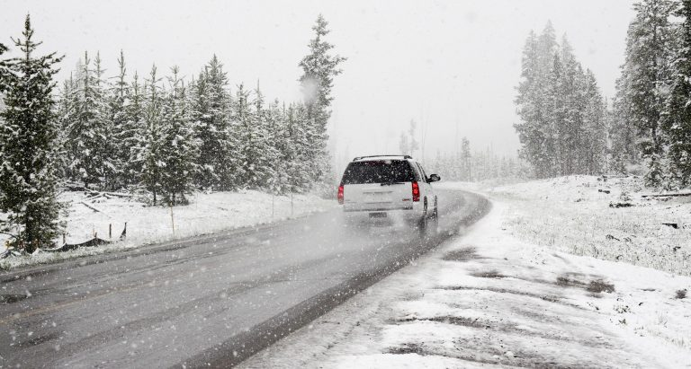 winter-driving-tm-auto