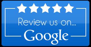 Review TM Auto Wholesalers on Google