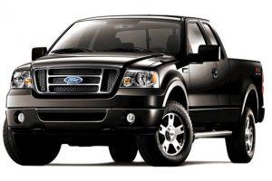 tm-auto-buy-a-truck