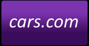 cars_dot_com_button