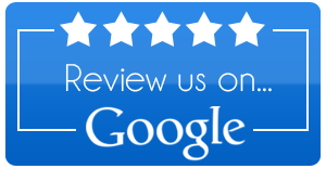 Review TM Auto Wholesalers on Google